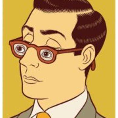 Vito Modugno profile picture