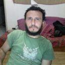 Regis Alves profile picture