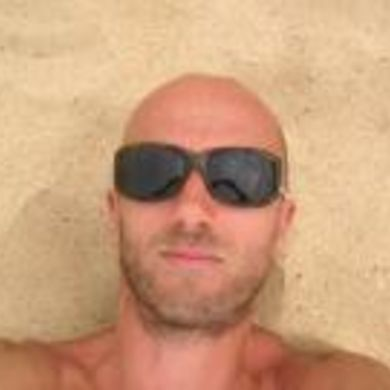 Fabien Cleenewerck profile picture