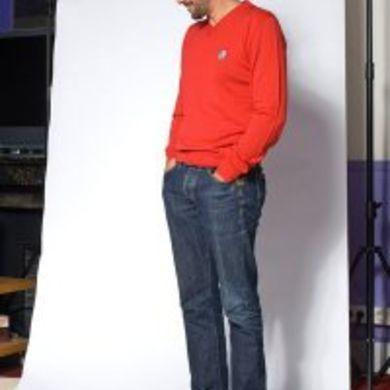 Philippe Simonet profile picture
