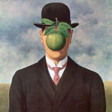 Vlad Paul Stupurak profile picture