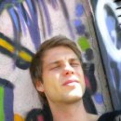 Branko Toholj profile picture