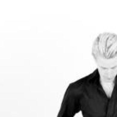 Daniel Franzén profile picture
