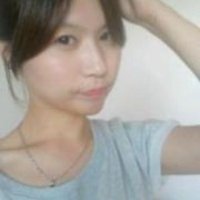 Seyoung Park profile picture