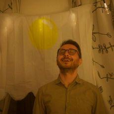 George Robescu profile picture