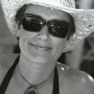 Annette Nygren profile picture