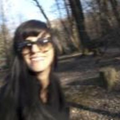 Sheila Zanolari profile picture