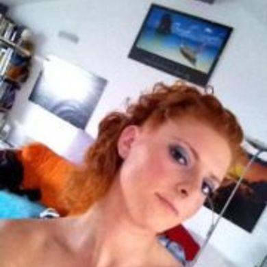 Lourdes G. Cerezuela profile picture