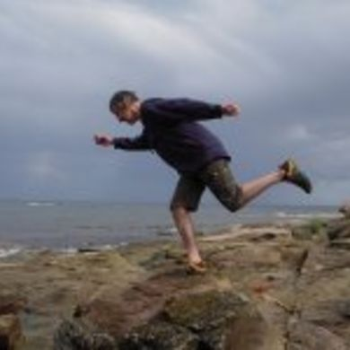 John Philip profile picture