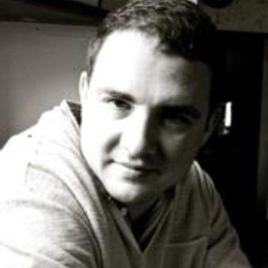 Philipp Buschmann profile picture