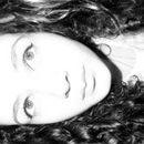 Mariana Barros profile picture