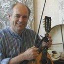 Christopher Hamblin profile picture