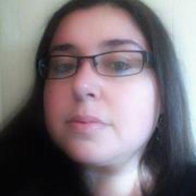 Raquel Ott profile picture