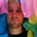 Johan Fleury de Witte profile picture