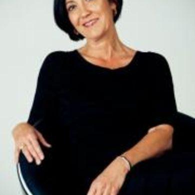 Daniela De Rosa profile picture