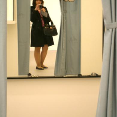 Annita Apostolaki profile picture
