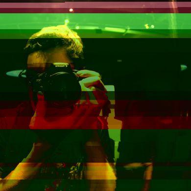Daniele Vailati profile picture