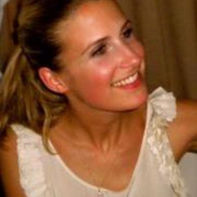 Emilie De Pauw profile picture