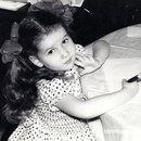Bela Taieb profile picture