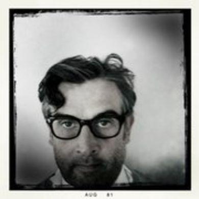 Paulus Fryus profile picture