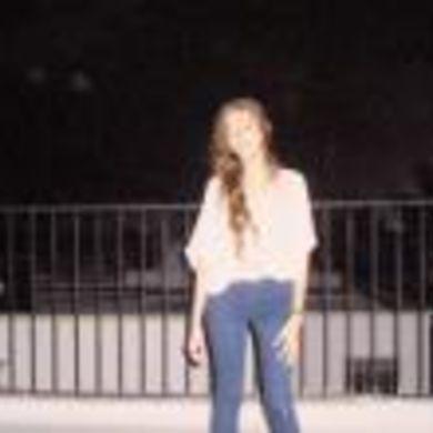 Alexandra Nuño profile picture