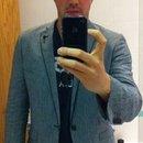 Mark McLeod profile picture