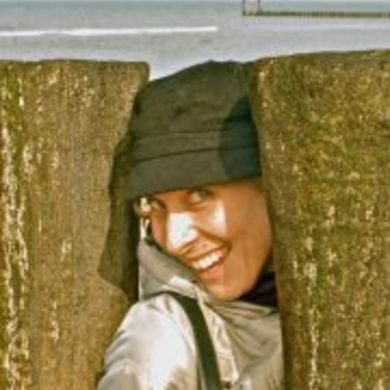 Danielle DiMare Ivers profile picture