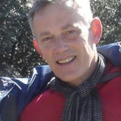 Mattias Duyves profile picture
