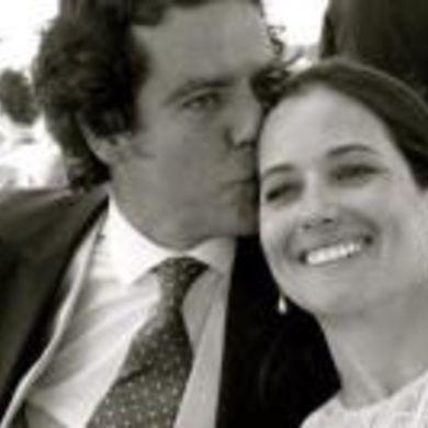 Federica Barbaranelli profile picture