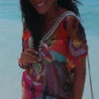 Dalia Weizman profile picture