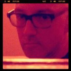 Sylvio Drouin profile picture