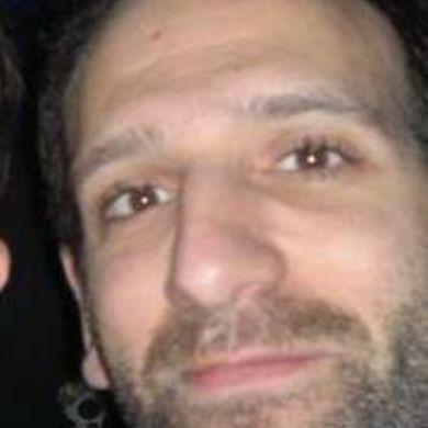 Uri Levanon profile picture