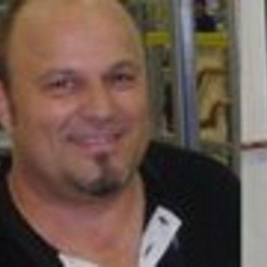 Markus Niederer profile picture