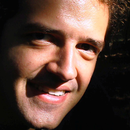Ivan Alexiev profile picture