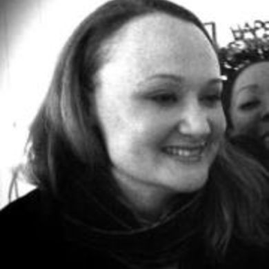 Josephine Salm profile picture