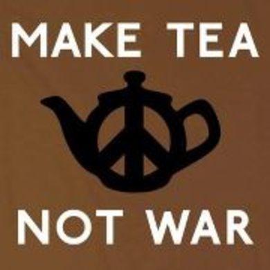 Mardi Peace profile picture