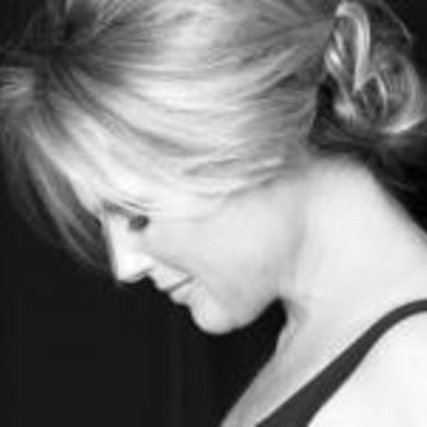 Fernanda Pigatto profile picture