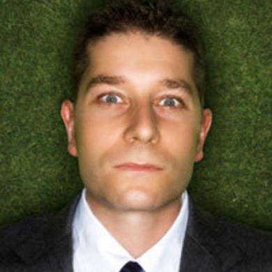 Bob Silver profile picture