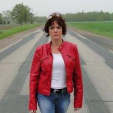 Valerie MacGregor Rempel profile picture