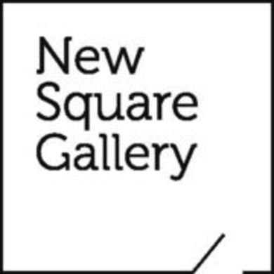 Newsquaregallery Lille profile picture