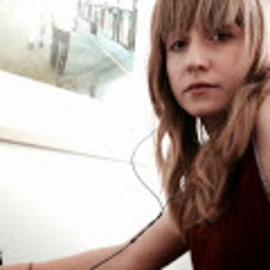 Emily Smeaton profile picture