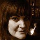 Louisa Heinrich profile picture