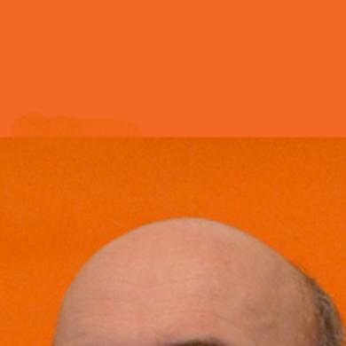 Boßlet