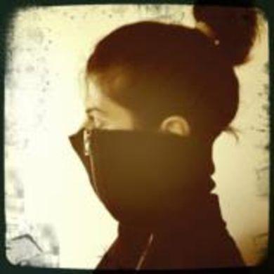 Elena Zavelev profile picture
