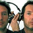 Mogens Jacobsen profile picture