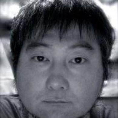 Susumu Kubo