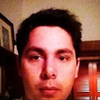 Jorge Gaviria profile picture