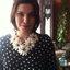 Profile picture of Julia Tarasyuk