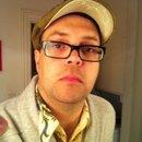 Mark Godenho profile picture