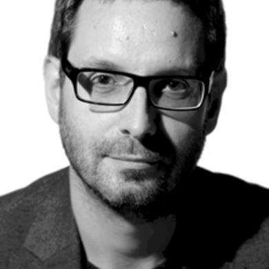 Dan Van Raemdonck